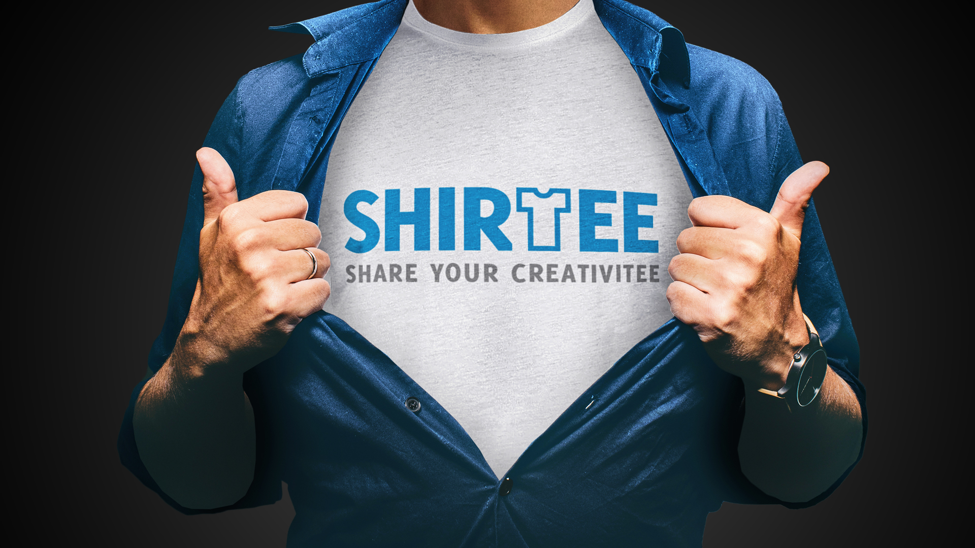 Shirtee-Logo